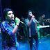 Arauca gozó con Los K Morales