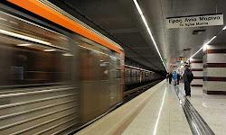 klisti-to-savvatokiriako-i-stathmi-tou-metro-panormou-ke-singrou-fix