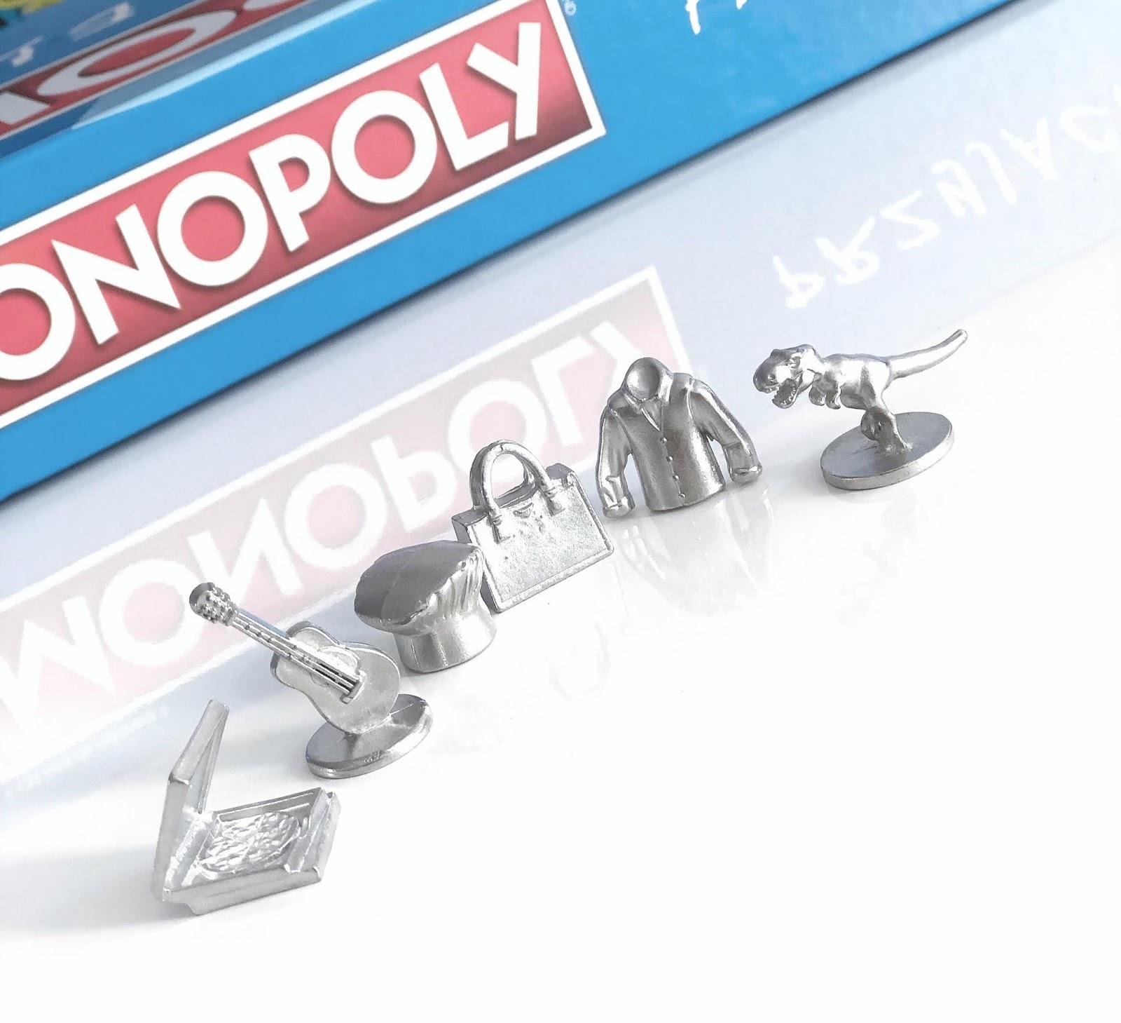 monopoly-przyjaciele