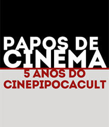 Papos de Cinema