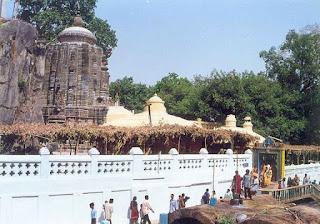 Bargarh District, Odisha Recruitment