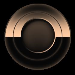 [Resim: Button14Psd-V115.png]