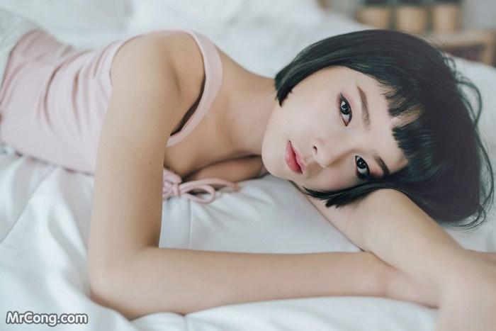 Image Girl-xinh-sexy-Thai-Lan-Phan-17-MrCong.com-0029 in post Những cô gái Thái Lan xinh đẹp và gợi cảm – Phần 17 (1129 ảnh)