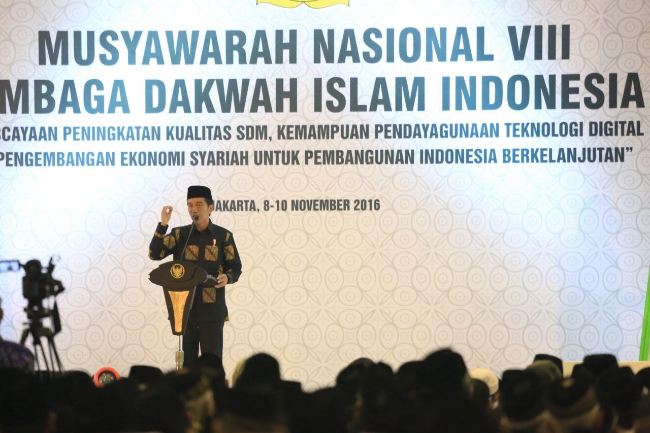 Presiden Joko Widodo: Ayo Hormati Guru
