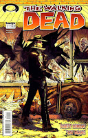 The Walking Dead - Volume 1 #1