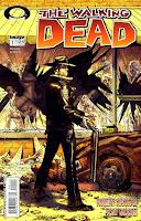 The Walking Dead - Volume 1 #1