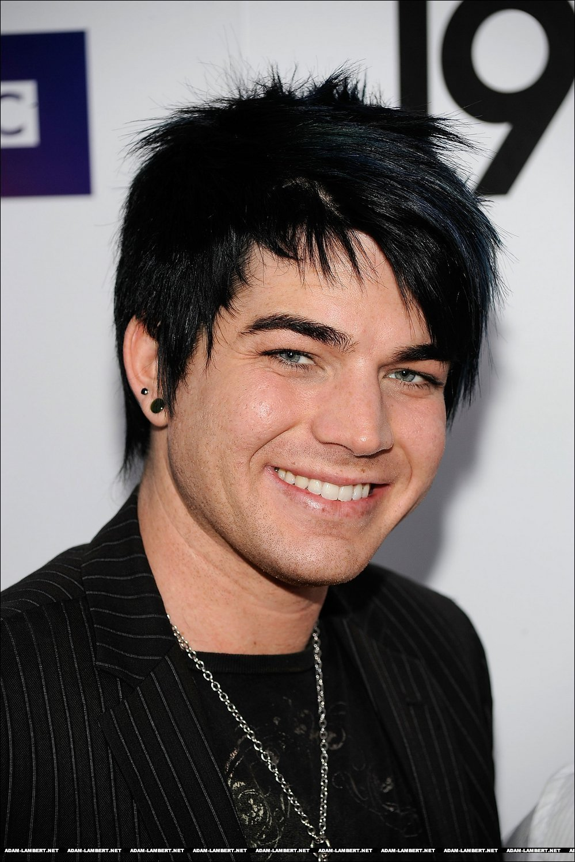 Adam Lambert Hairstyle Men Hairstyles Men Hair Styles