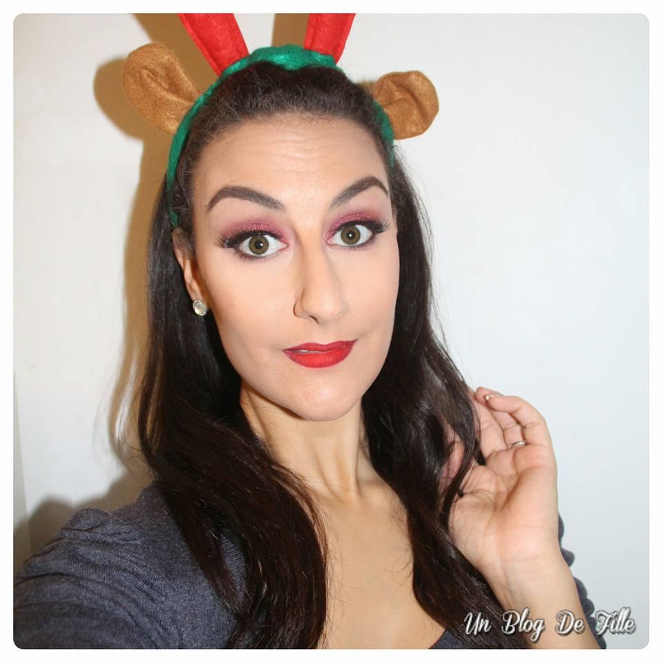 http://unblogdefille.blogspot.com/2016/12/msc-maquillage-rouge-paillete-pour-les.html