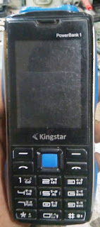 Kingstar power bank 1 6531E 3 Sim Flash File (Firmware) 100% Tested
