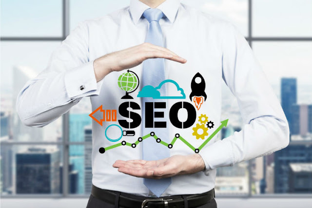 Why to Hire the Best SEO Companies in Los Angeles to Rank Your Website