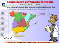 http://www.eltanquematematico.es/comunidades/comeval_p.html
