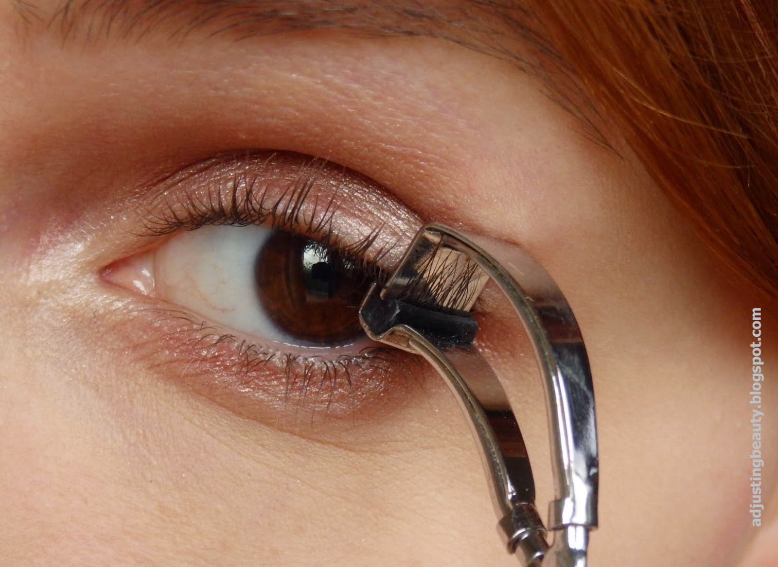 Review: Born Pretty Store lip liners and eyelash curler ...