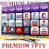 FREE 30 Premium World IPTV Links M3U Playlist 12-07-2018