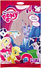 My Little Pony Wave 1 Blind Bags Ponies
