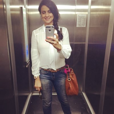 Gul Panag hot movies, bikini, photos, rishi attari, biography, wiki, husband, pilot, wedding, miss universe 1999, education, instagram