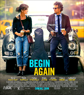 Resultat d'imatges de begin again