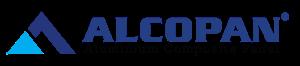 alcopan aluminium composite panel