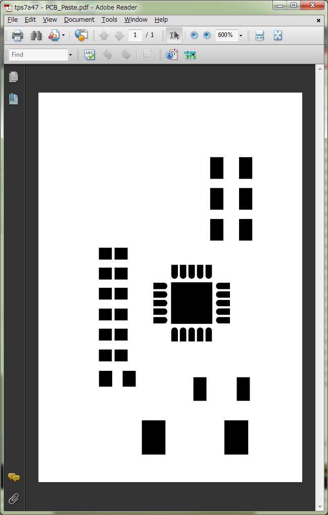 cad kas pdf 2 dxf フリー ソフト