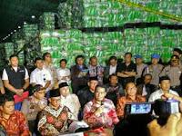 Menteri Pertanian Era SBY Jadi Komisaris Utama Di Pabrik Beras Oplosan?