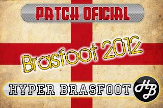 BAIXAR PATCH ITALIANO PARA BRASFOOT 2012