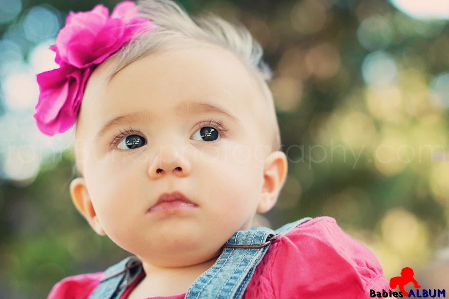 Cute Babies: Wow So Sweet Baby