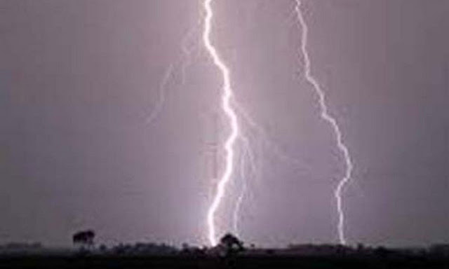 20-injured-in-lightning-in-Patgram