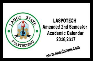 Image for LASPOTECH Logo