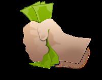 Cadastro Grátis para Ganhar Dólares por dia Divulgando