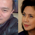 Lionhearted netizen to Robredo: You even took the spotlight from Maxine