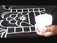 Sankranti-rangoli-designs-91ab.jpg