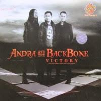 Andra And The Backbone - Sempurna ( Karaoke )