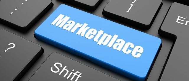 Como a indústria pode vender direto sem conflitar com seus demais canais de venda?