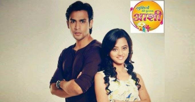 Best Drama Serials | Watch Drama TV Shows: Khushiyon Ki Gullakh