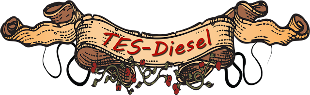 Изменение домов на продажу для TES IV: Oblivion от  команды TES-Diesel