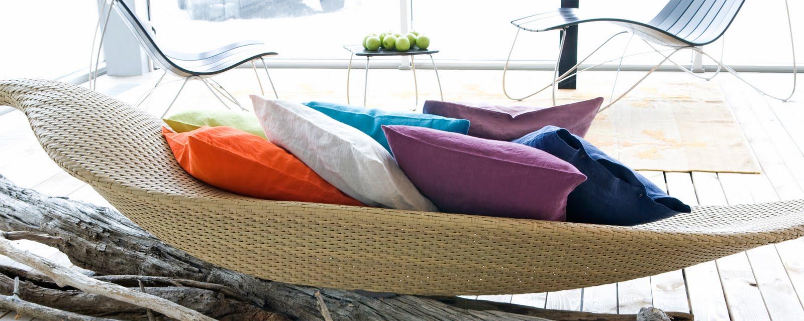 housse de couette boutons pression blog bazar. Black Bedroom Furniture Sets. Home Design Ideas