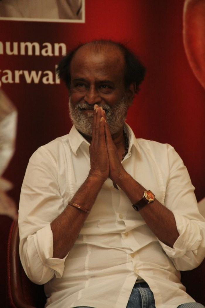latest tamil movie stills new telugu movie photos rajini
