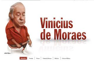 http://veja.abril.com.br/infograficos/especiais/vinicius-de-moraes/