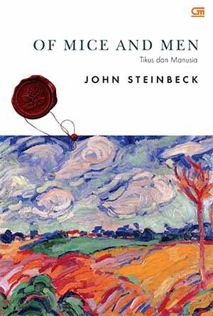 Of Mice and Men PDF Karya John Steinbeck Of Mice and Men PDF Karya John Steinbeck