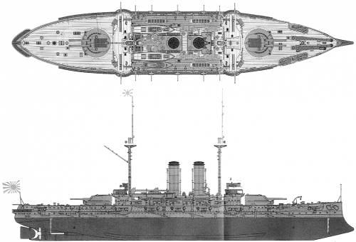 http://2.bp.blogspot.com/-_KNSV4Aw1Do/T6l3ibkRf-I/AAAAAAAAB7w/wH18OKHERQk/s640/ijn_mikasa_battleship_1905-33331.jpg