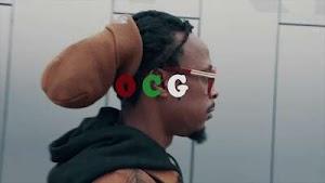 Download Video | OCG - Wapi Dee