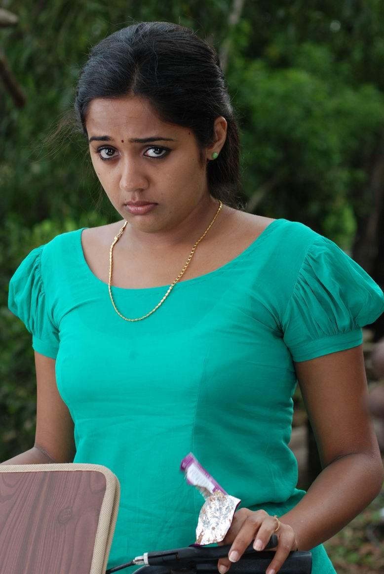 malayalam new actress 2017 hot - photo #22