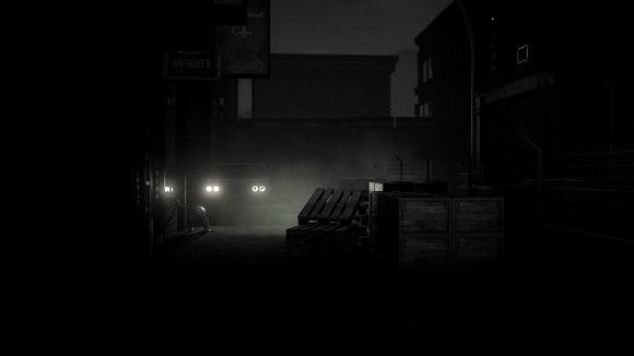husk-pc-screenshot-www.ovagames.com-8