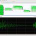 RedhawkSDR - a software-defined radio (SDR) framework #NSA