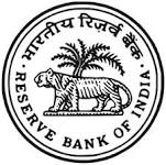 Reserve Bank of India (RBI) Recruitment 2018,Assistant,27 Posts