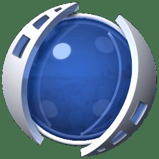 تحميل برنامج سينما فور دي 2018 للكمبيوتر - CINEMA 4D Studio مجانا