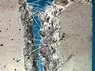 Pengertian  perbedaan antara semen,Mortar dan #Beton