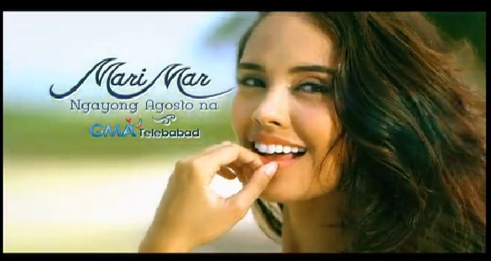 Marimar megan young episodes : Hotels near comedy zone jacksonville