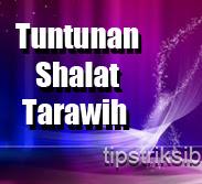 tuntunan-lengkap-tata-cara-bacaan-bilal-doa-shalat-tarawih-dan-witir