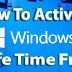 Windows 10 activator | Windows 10 product key | Activate windows 10