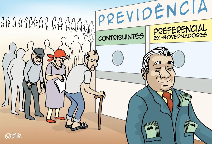 O maior problema da educação do brasil